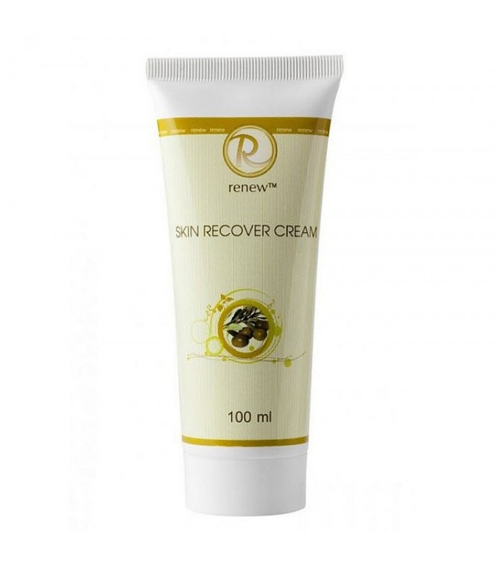 Skin Recover Cream - Creams&Cleansers - Renew - 100 ml