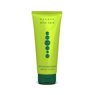 After Shave Balsam - 100 ml...