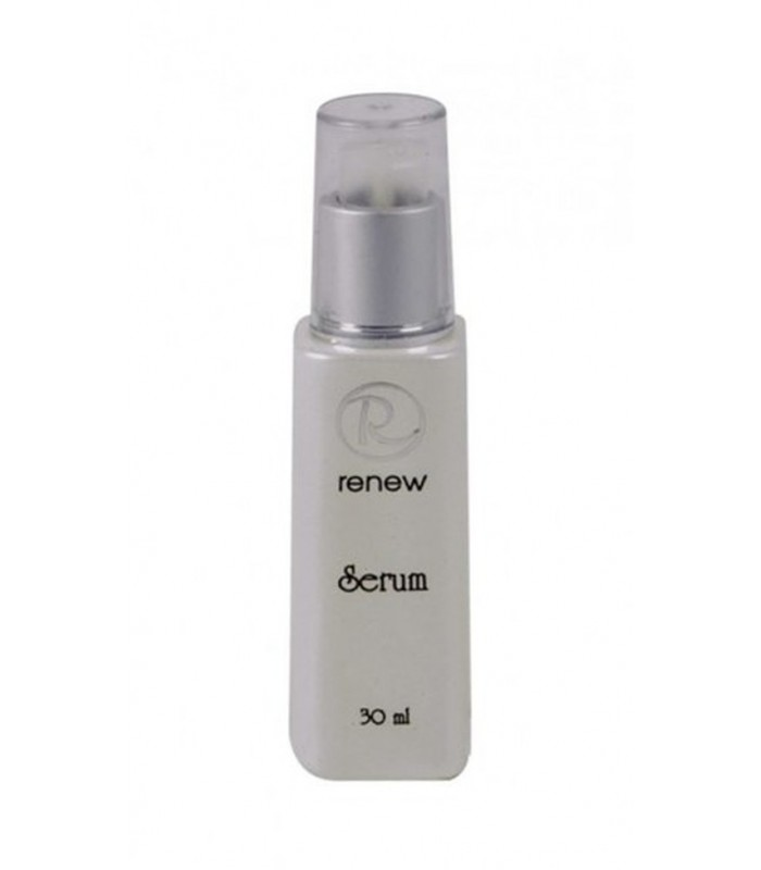 Serum - Renew - Serie Golden Age - 30 ml