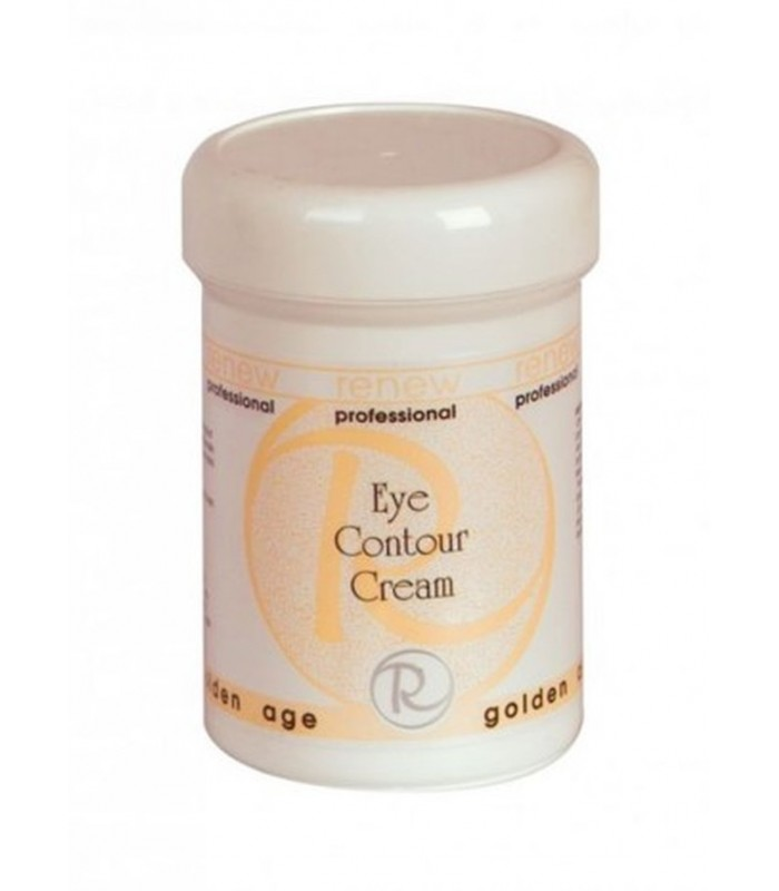 Eye Contour Cream - Renew - Golden Age - 250 ml