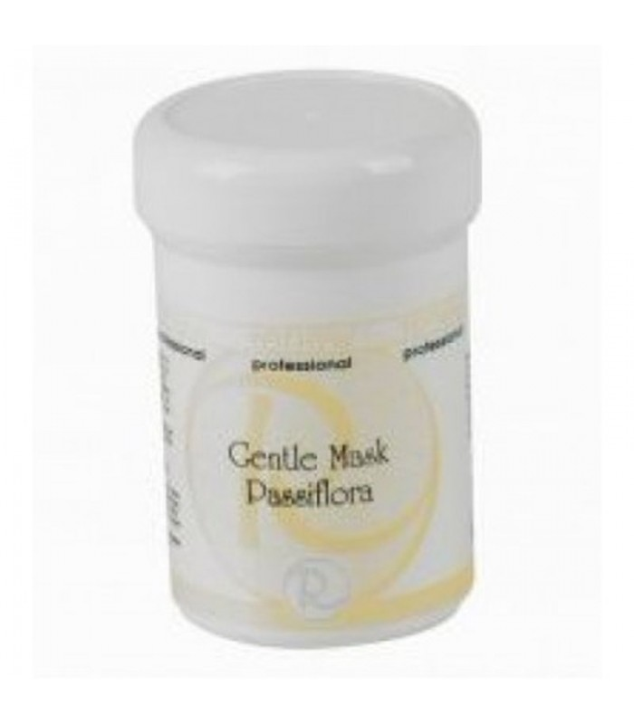 Gentle Mask Passiflora - Renew - Masks - 250 ml
