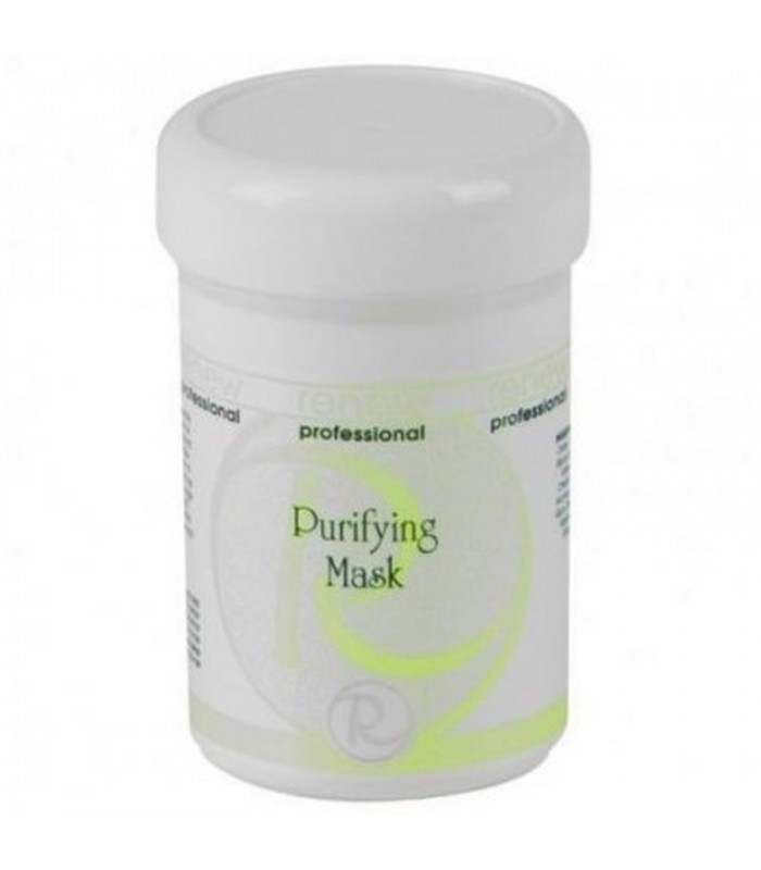 Purifying Mask - Renew - Masks - 250 ml
