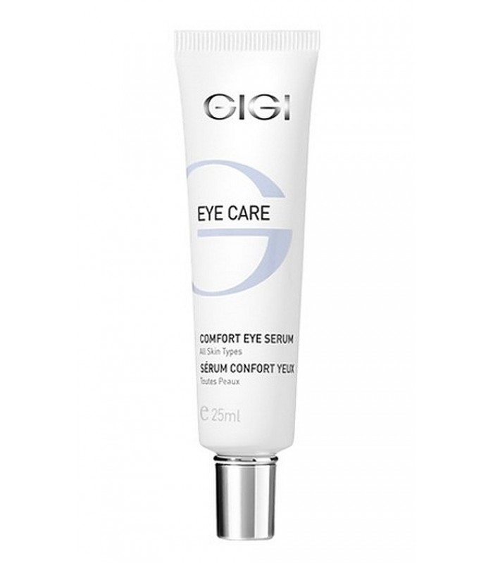 Comfort Eye Serum - Eye Care - GiGi - 100 ml